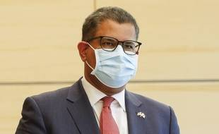 Le président de la COP26, Alok Sharma, a confirmé compter organiser en présentiel, malgré la pandémie, ce sommet sur le climat prévu en novembre à Glasgow