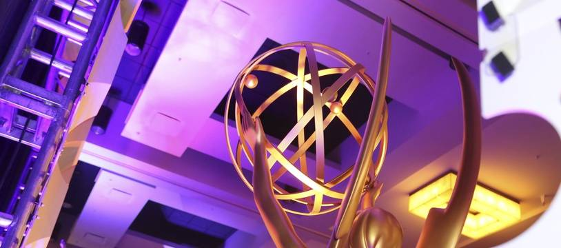 La mesure devrait rajeunir le corps des votants au Emmy Awards.