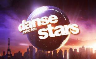« Danse avec les stars » revient après deux ans de pause