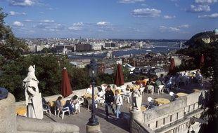 Le printemps est la saison idéale pour découvrir Budapest à travers son festival, un bon bain chaud ou encore ses terrasses.