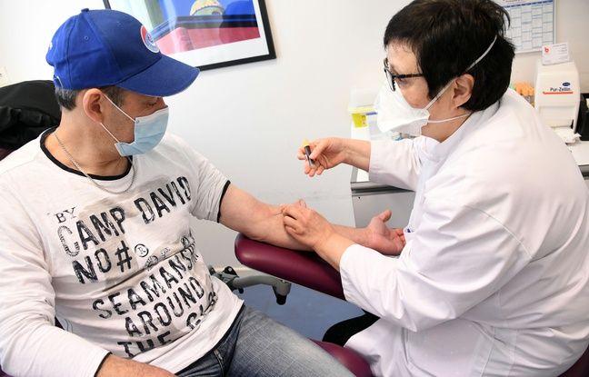 Coronavirus: Des tests sérologiques remboursés à 100%, mais à quelles conditions, et pour quel intérêt?