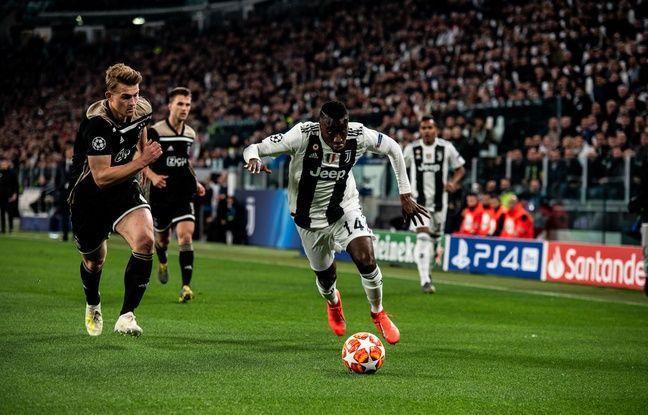 Mercato en DIRECT: Un retour de Matuidi au PSG... Falcao vers la Turquie... Suivez les transferts de ce vendredi en live