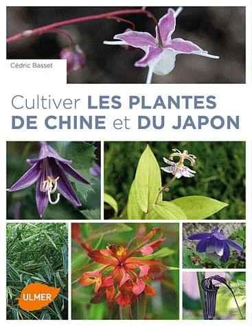 Cultiver les plantes de chine et du japon de c dric - Cultiver des champignons de paris ...