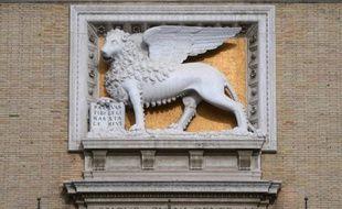 Le Français Philippe Donnet a été nommé jeudi numéro un de l'assureur italien Generali
