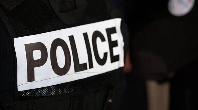 Le Havre : Un réseau de trafic de stupéfiants démantelé, cinq jeunes hommes interpellés