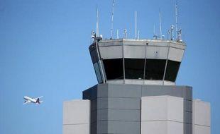 Voyager en avion n'a jamais été aussi sûr même s'il reste quelques ombres au tableau comme en Asie ou en Afrique et alors que se profile un nouveau risque: celui du casse-tête de la gestion du trafic aérien qui ne cesse d'augmenter.
