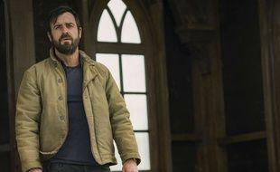 Justin Theroux dans la saison 3 de «The Leftovers».