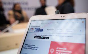 Un nouveau délai a été accordé aux Français pour transférer leurs Droits individuels à la formation (DIF) vers leur Compte personnel formation (CPF).