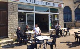 Chez Didier