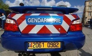Des échauffourées se sont produites mercredi soir entre une cinquantaine de jeunes d'un quartier de Châteaudun (Eure-et-Loir) et des forains, a-t-on appris auprès des gendarmes.