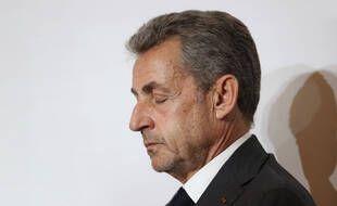 Le tribunal judiciaire de Paris a ordonné mardi l'audition de l'ancien président Nicolas Sarkozy comme témoin au procès des sondages de l'Elysée.