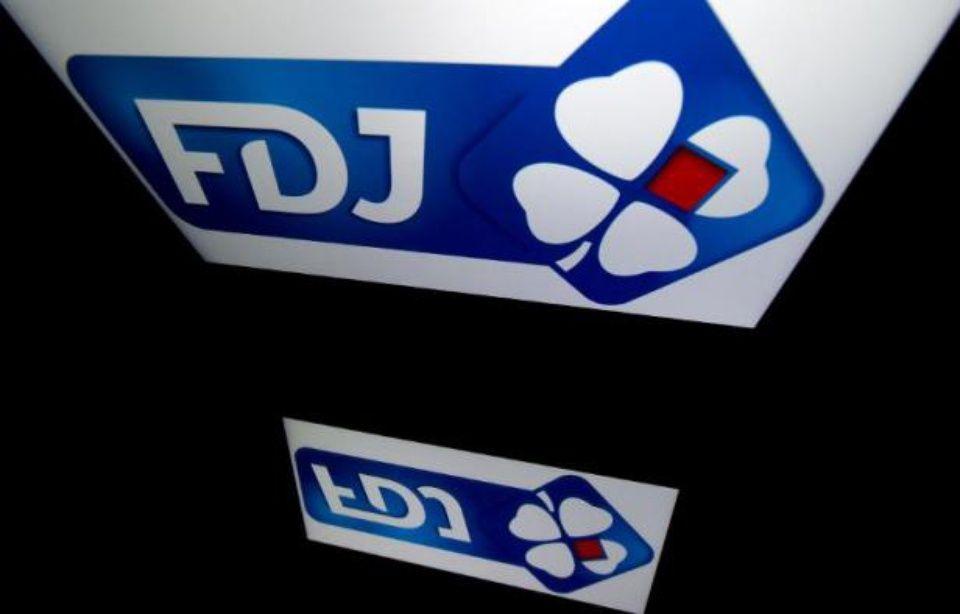 L'Assemblée nationale autorise la privatisation de la Française des Jeux 960x614_logo-fdj