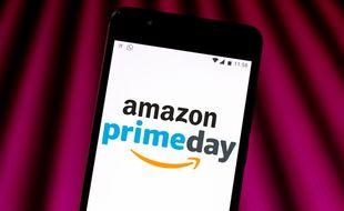 Le prochain Prime Day aura lieu les 13 et 14 octobre 2020.