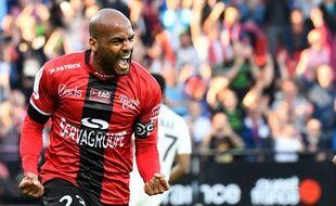 Jimmy Briand va rejoindre les Girondins de Bordeaux.