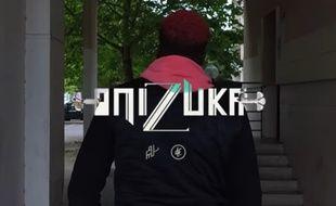 «Onizuka», le dernier clip de PNL, dure plus de 13 minutes.