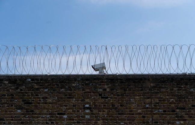 648x415 mur prison britannique illustration