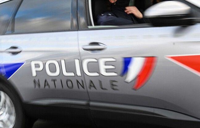 Loiret: Deux hommes soupçonnés d'avoir renversé volontairement un adolescent interpellés