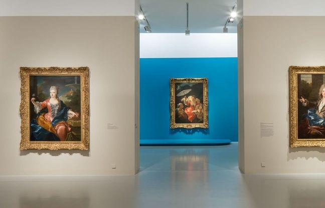 Coronavirus à Montpellier : Pour « s'évader », le musée Fabre lance des visites virtuelles sur Facebook