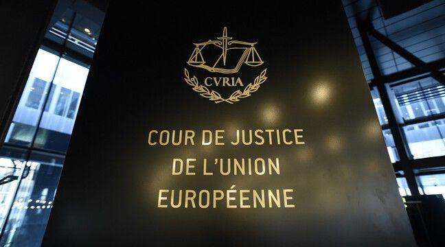 La justice de l'UE s'oppose à la collecte massive des données de connexion
