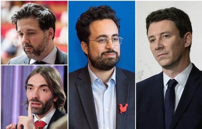 Municipales 2020: Comment la lutte pour Paris parasite le lancement de la campagne LREM