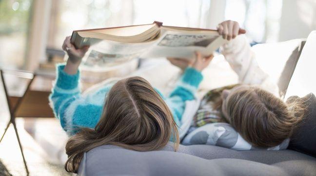 Un livre pour enfants accusé de véhiculer des stéréotypes racistes