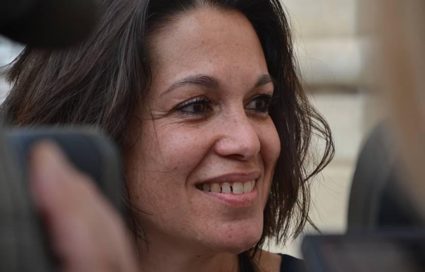 Municipales 2020 à Montpellier : Après l'éviction de Clothilde Ollier, Coralie Mantion sera-t-elle la candidate d'EELV ?
