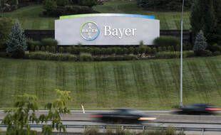 Une cour d'appel de Californie a confirmé vendredi la condamnation de Monsanto, racheté par le groupe allemand Bayer, dans le procès intenté par un retraité malade d'un cancer qu'il attribuait à l'utilisation du désherbant Roundup.