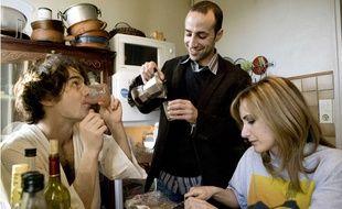 Economique pour les locataires, la colocation séduit également de plus en plus les propriétaires et les promoteurs.