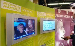 La bataille de la vidéo à la demande (VOD) est lancée en Europe et les acteurs se bousculent pour participer à ce nouveau mode de consommation à la carte des programmes, selon une étude du cabinet français NPA Conseil.