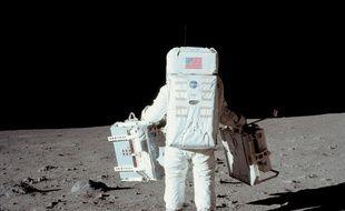La lune, on y retourne quand?