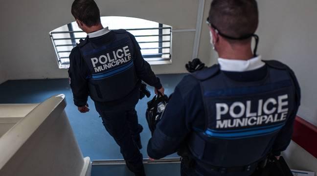Toulouse : Une adolescente échappe à une tentative d'enlèvement sur le chemin du collège