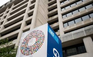 L'économie mondiale est désormais plus endettée qu'au début de la dernière crise financière