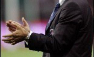 Un Paris SG traumatisé se déplace jeudi la peur au ventre en Irlande du Nord face au modeste Derry City FC. L'entraîneur Guy Lacombe a écarté pour ce déplacement Vikash Dhorasoo et Edouard Cissé.