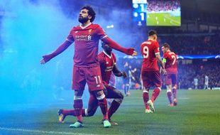 Mohamed Ohmondieucemecestropfort Salah.
