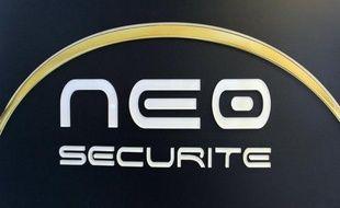 Les groupes Fiducial et Sofinord sont les deux derniers candidats à la reprise de la société de gardiennage en redressement Neo Security, le fonds Caravelle n'ayant pas confirmé son offre lundi auprès du Tribunal de commerce de Paris, a annoncé une source proche du dossier à l'AFP.