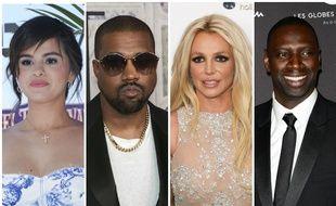 Les stars font régulièrement l'objet de rumeurs de décès.