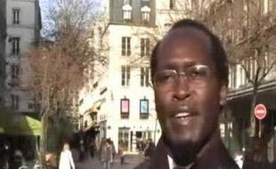 La cour d'appel de Paris a donné mercredi son feu vert à la remise à la Cour pénale internationale (CPI) du Rwandais Callixte Mbarushimana, un rebelle hutu soupçonné de crimes de guerre et de crimes contre l'humanité en 2009 dans l'Est de la République démocratique du Congo.