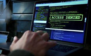 Après le piratage des données de milliers de patients en Finlande, une enquête est désormais ouverte