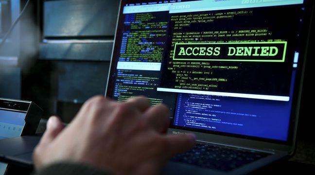 Une faille informatique menace des dizaines d'établissements scolaires
