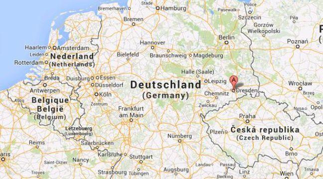 site de rencontres allemand