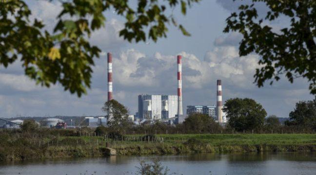 Climat : Les prévisions de production d'énergies fossiles toujours incompatibles avec l'accord de Paris