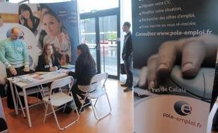Le chômage continuera à augmenter jusqu'à la fin de l'an prochain en France où l'économie ne se redressera qu'avec lenteur en 2014, a jugé mercredi l'OCDE dans ses prévisions économiques annuelles.
