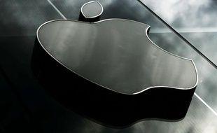Apple est la marque la plus valorisée au monde selon le classement BrandZ du cabinet Millward Brown.