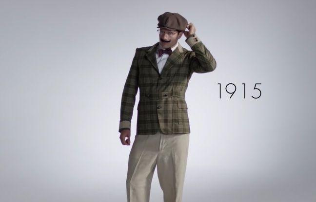 Le pull jersey motif raton laveur Prima
