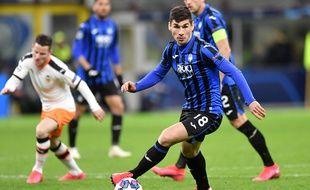 Le 8e de finale entre l'Atalanta et Valence serait-il le match zéro?