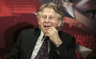 Roman Polanski ne présidera finalement pas la 42e cérémonie des César