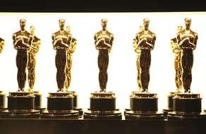 La 93e cérémonie des Oscars aura lieu le 25 avril à Los Angeles.