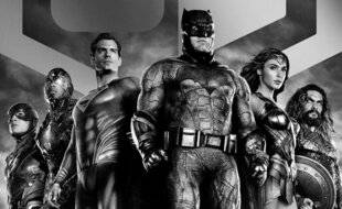 « Zack Snyder's Justice League » est un rêve de fans devenu réalité, sortie mondiale le 18 mars