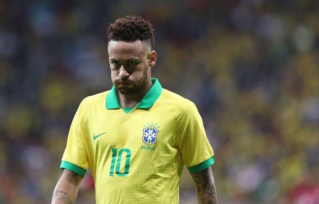 Mercato PSG: Partira, partira pas? Le feuilleton Neymar à Paris une nouvelle fois relancé