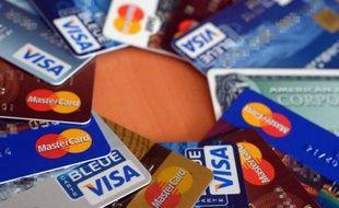 Les commerçants et les professions libérales vont être incités à davantage accepter la carte bancaire, grâce à des baisses de commissions